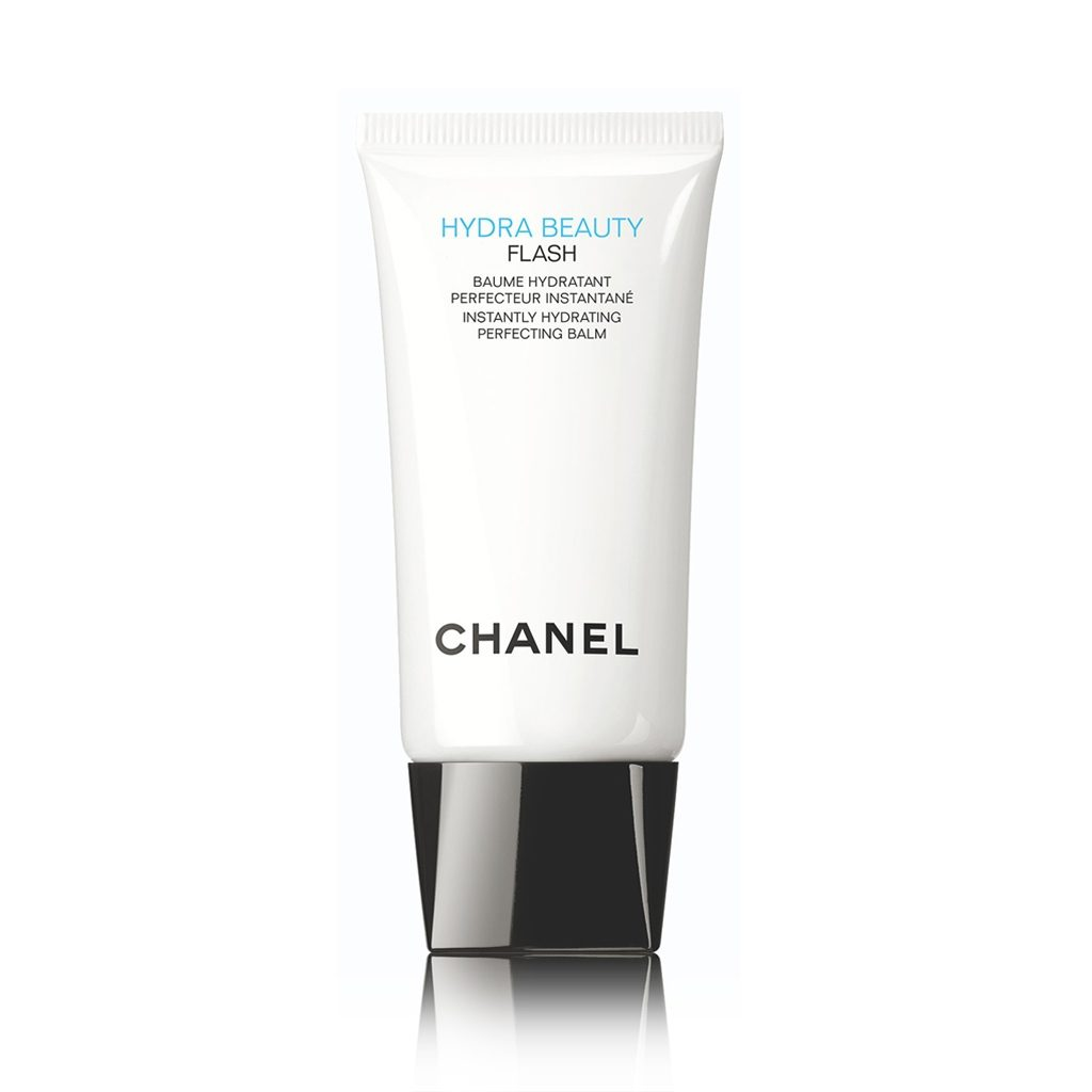 HYDRA BEAUTY Flash INSTANTLY HYDRATING PERFECTING BALM