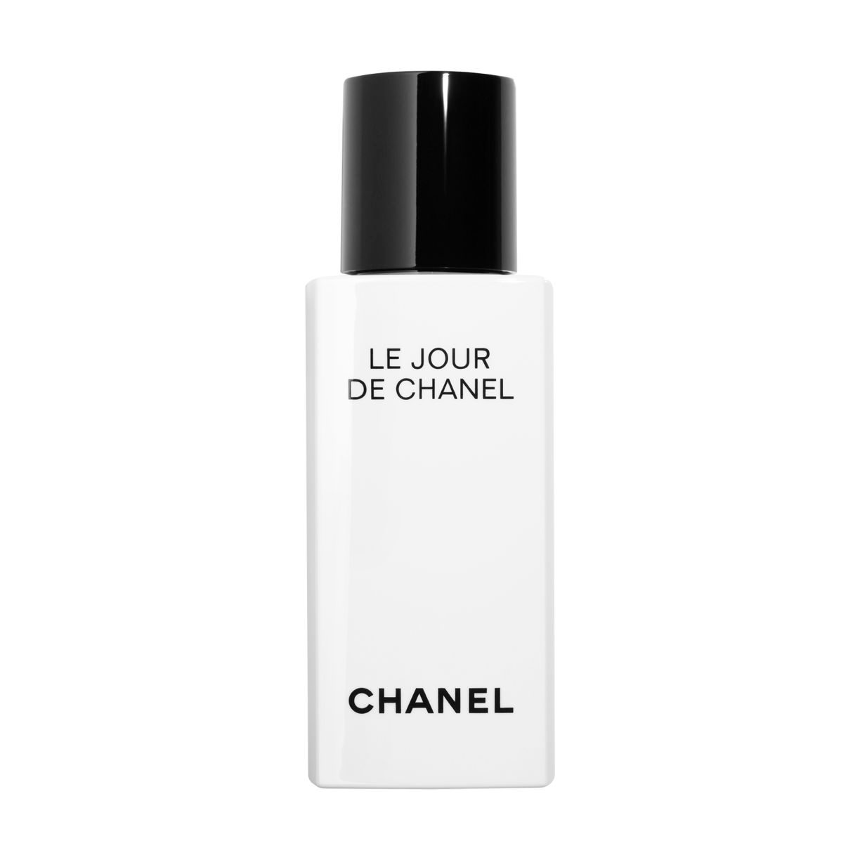 LE JOUR DE CHANEL REACTIVATE
