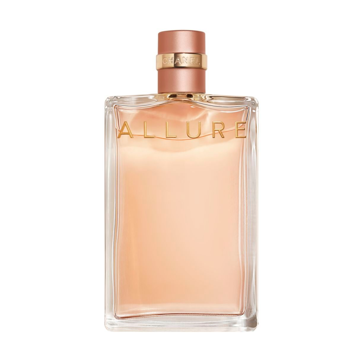 ALLURE EAU DE PARFUM SPRAY 50ML