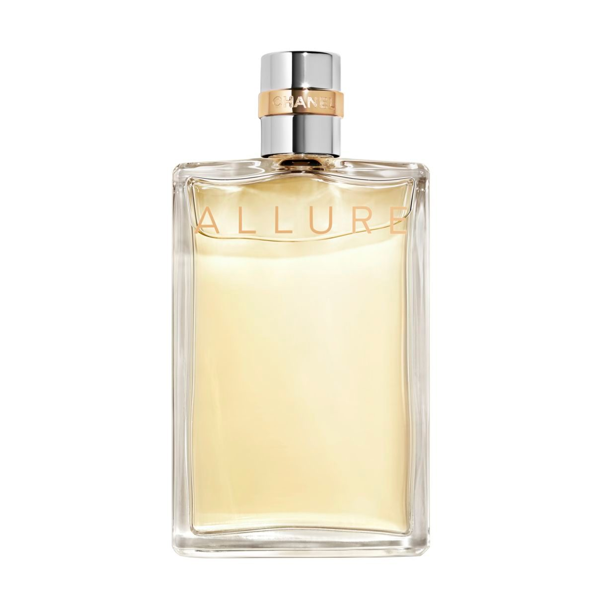 ALLURE EAU DE TOILETTE SPRAY