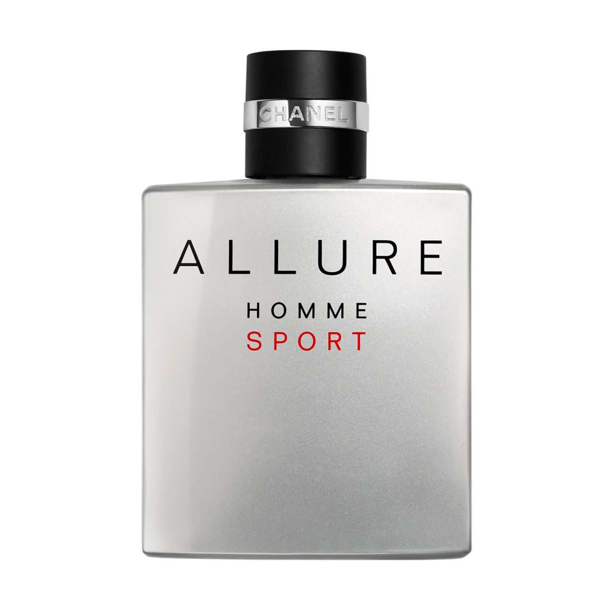 allure homme sport after shave lotion parfums chanel. Black Bedroom Furniture Sets. Home Design Ideas
