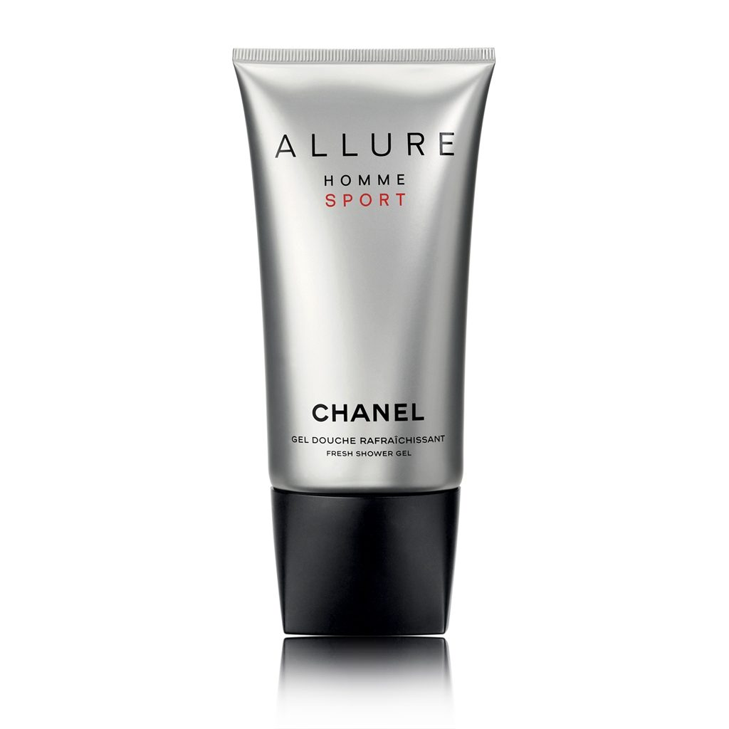 allure homme sport chanel official site. Black Bedroom Furniture Sets. Home Design Ideas