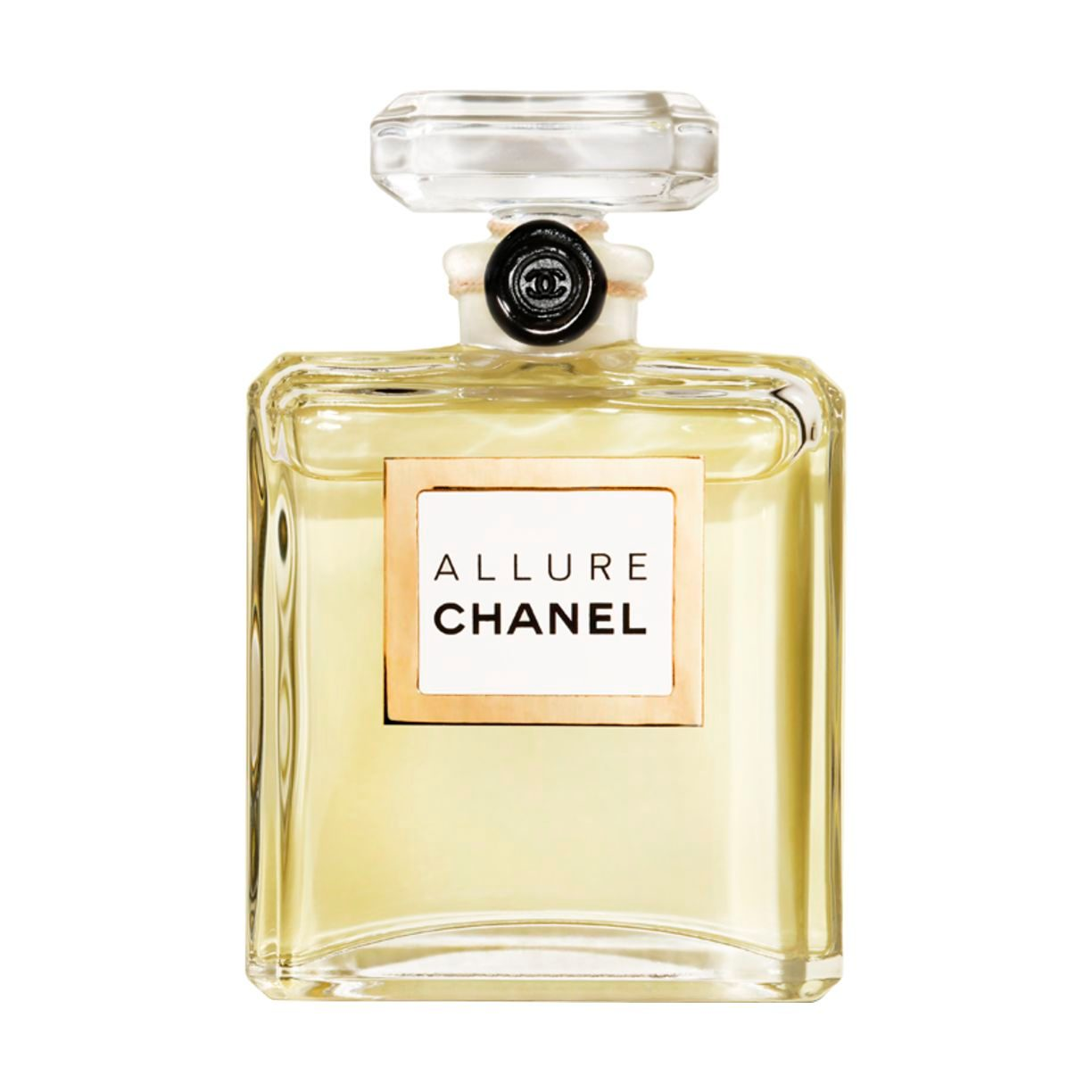 ALLURE PARFUM FLACON
