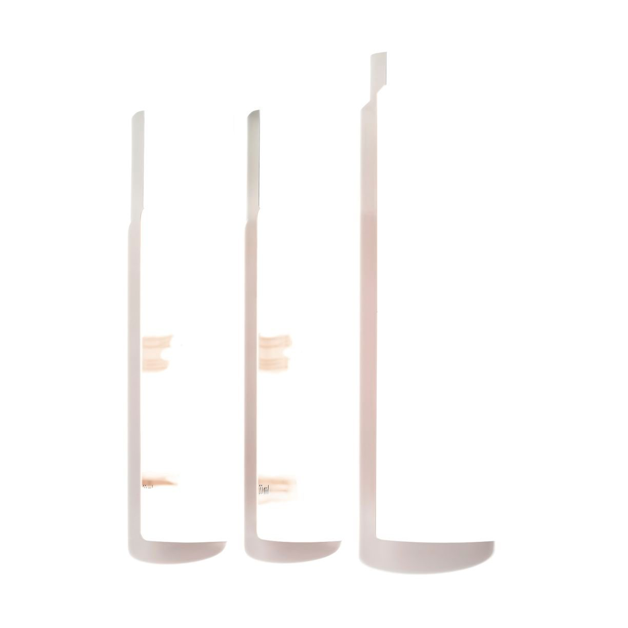 CHANCE EAU VIVE Eau de Toilette Twist and Spray