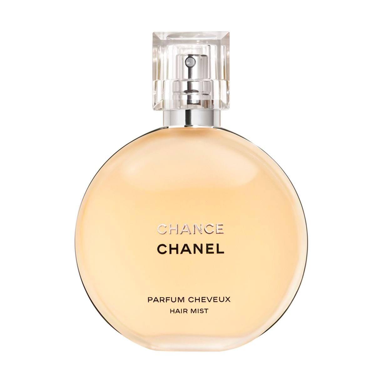 chance eau de parfum spray chanel official site. Black Bedroom Furniture Sets. Home Design Ideas