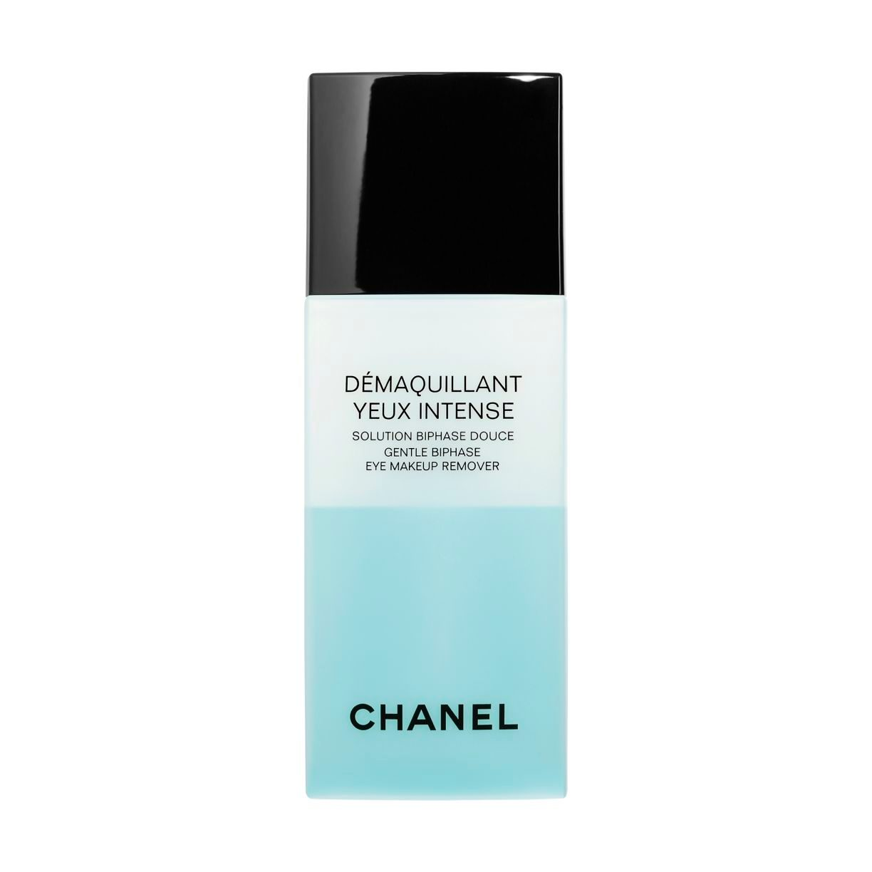 Dimensions de chanel mascara make up chanel - Omhullen een froid rouge ...