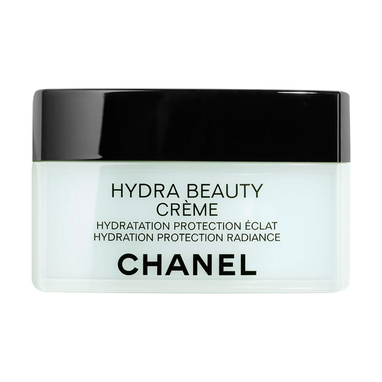 HYDRA BEAUTY CRÈME HYDRATION PROTECTION RADIANCE JAR 50G