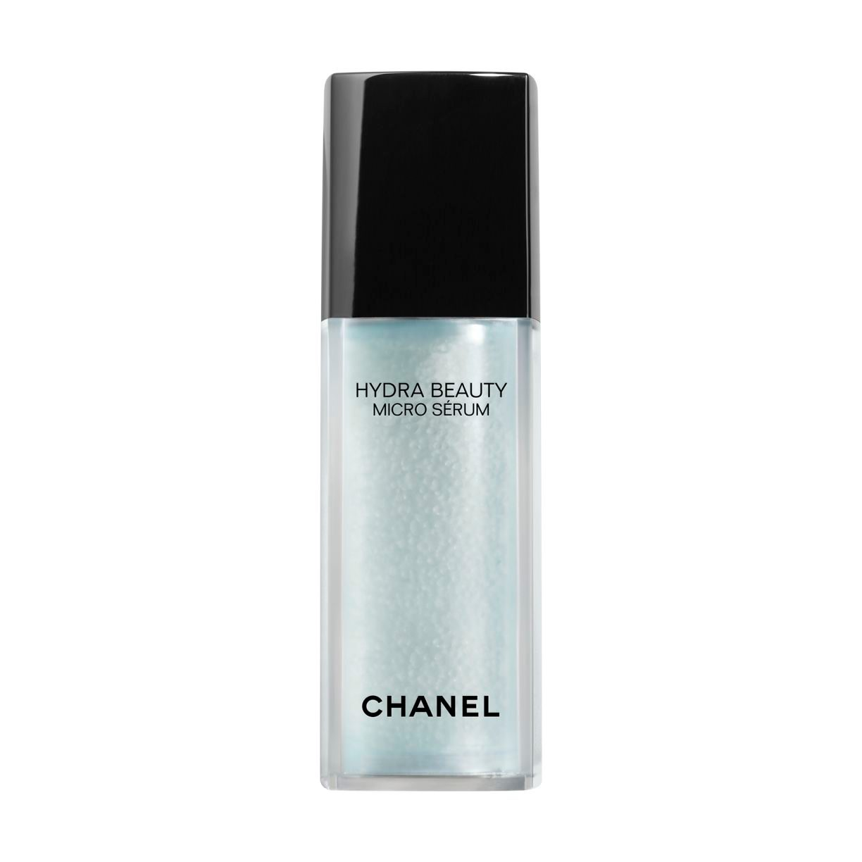 Soleil Tan De Chanel Bronzing Makeup Base Makeup Chanel