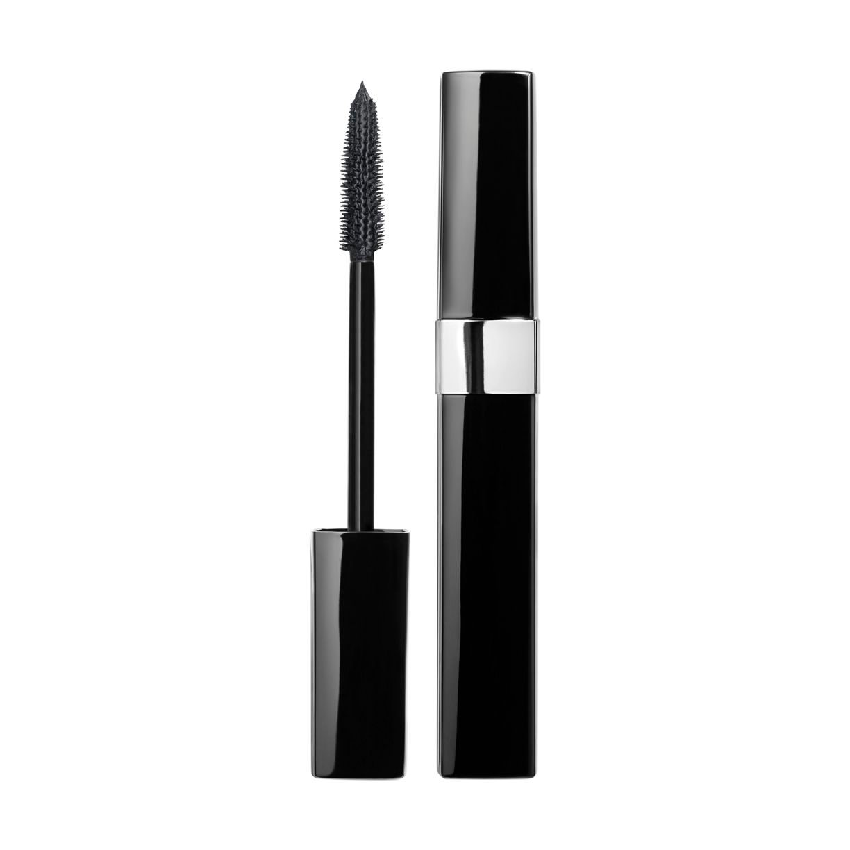 INIMITABLE INTENSE MULTIDIMENSIONALE INTENSIVE MASCARA