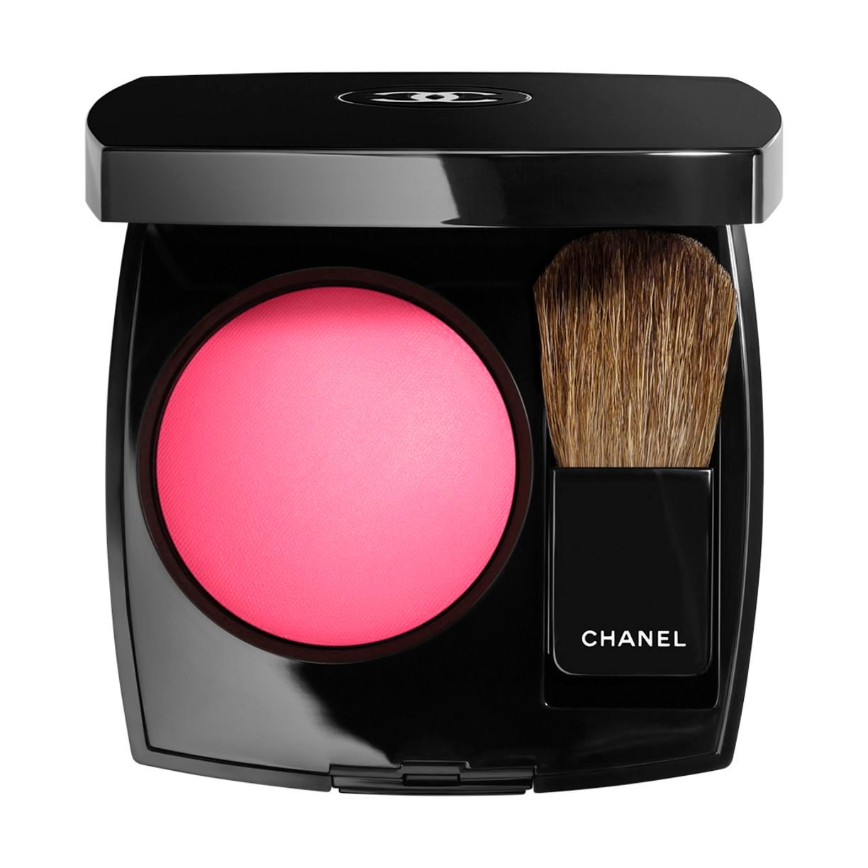 JOUES CONTRASTE POWDER BLUSH