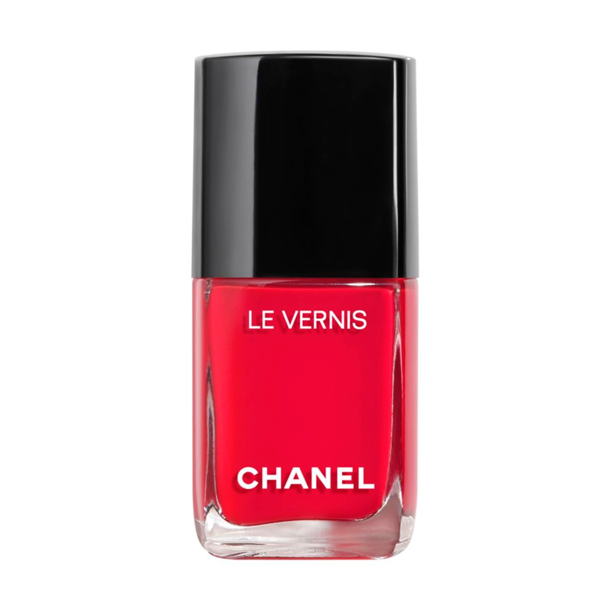 Chanel Le Vernis Chanel Le Vernis new pictures