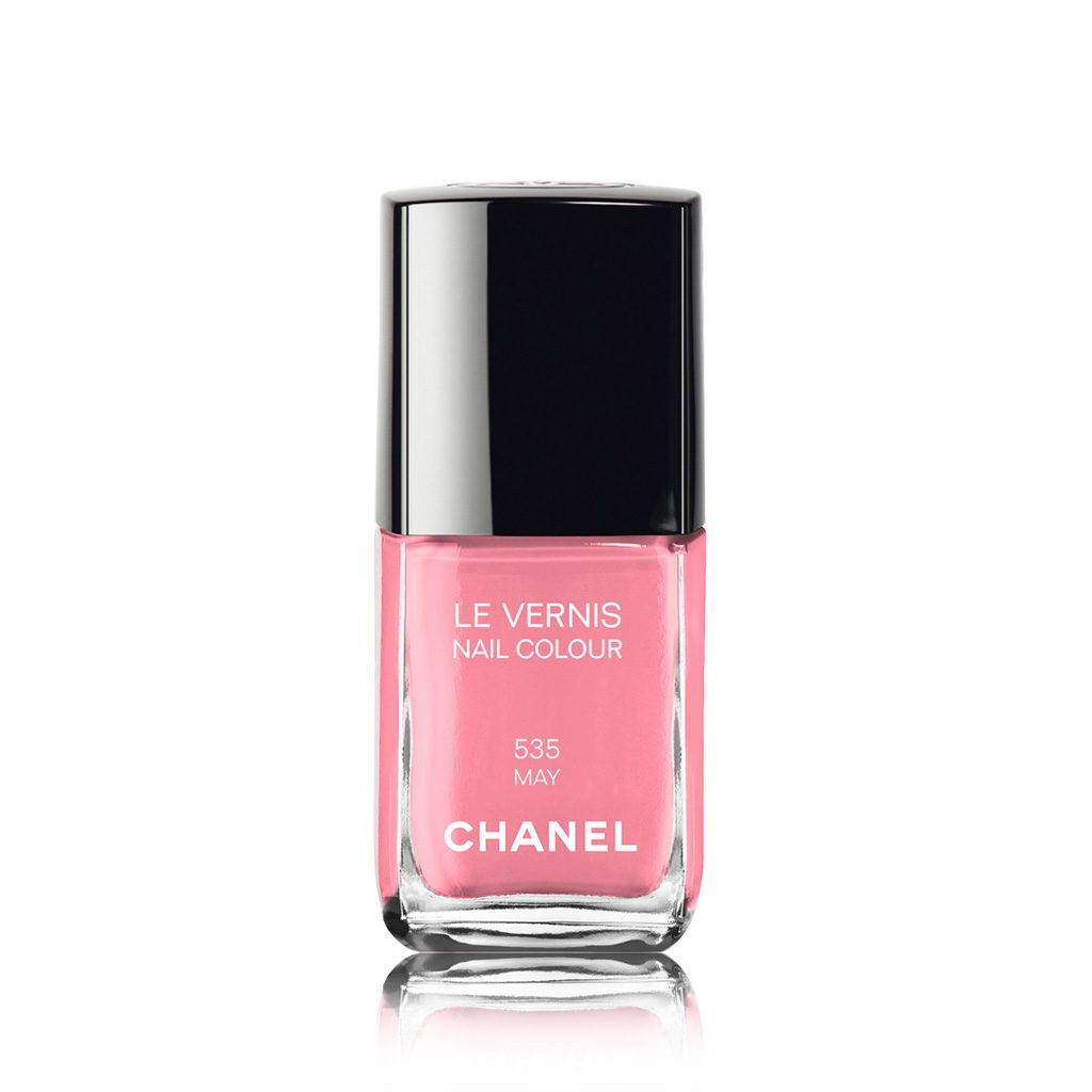 LE VERNIS NAIL COLOUR 535 MAY 13ML