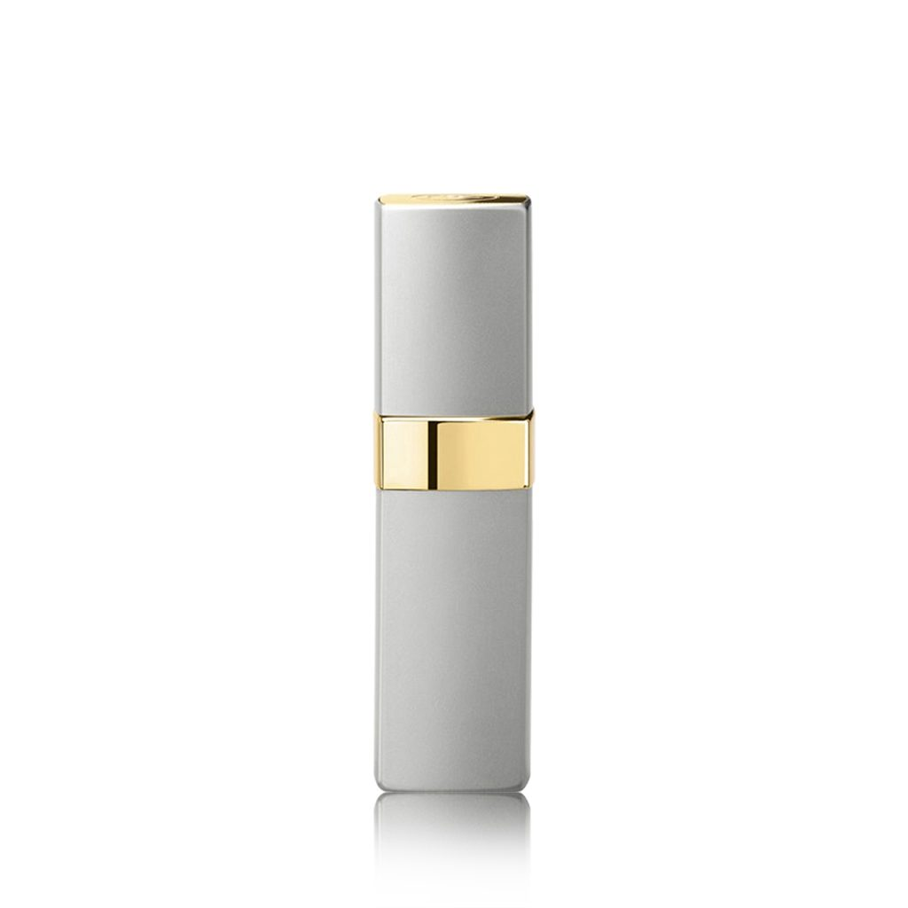 N°19 PARFUM PURSE SPRAY 7.5ML