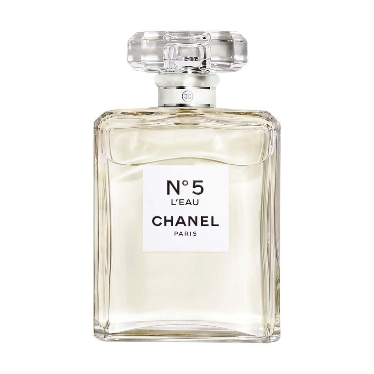 N°5 L'EAU SPRAY