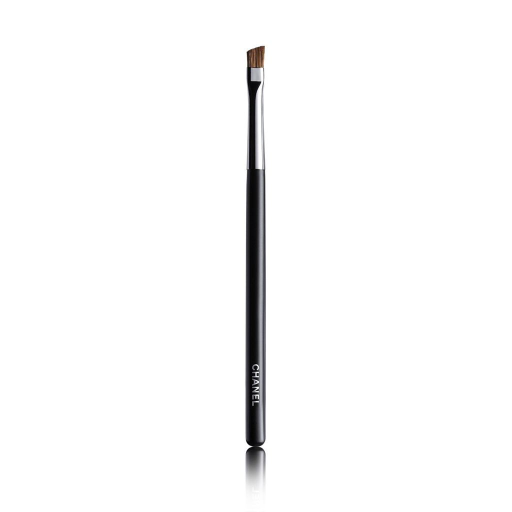 PINCEAU SOURCILS BISEAUTÉ N°12 ANGLED BROW BRUSH 12