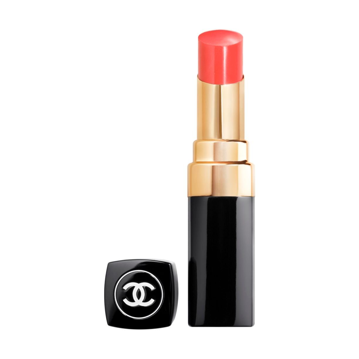 ROUGE COCO SHINE HYDRATING COLOUR LIPSHINE