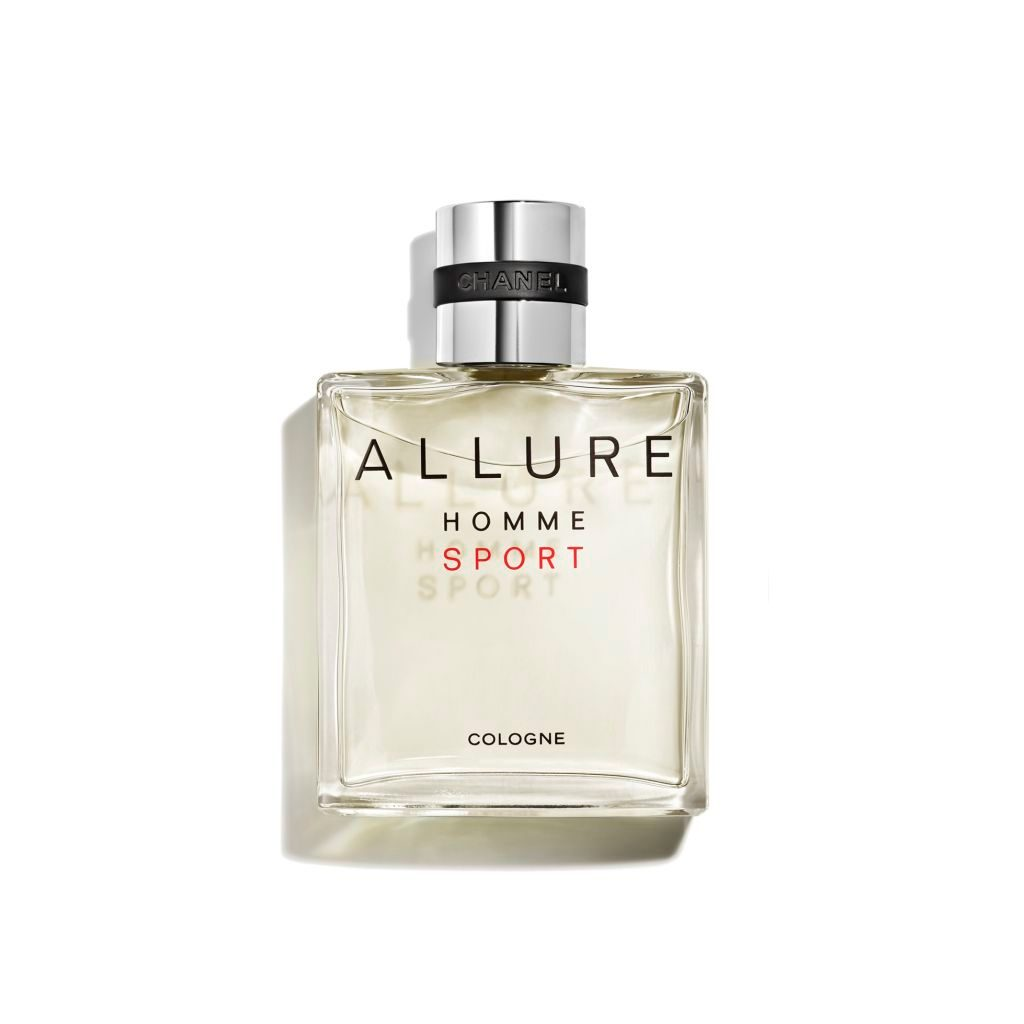 allure homme sport cologne spray fragrance chanel. Black Bedroom Furniture Sets. Home Design Ideas