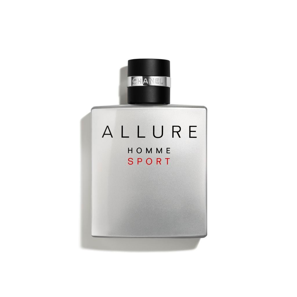 allure homme sport eau de toilette vaporisateur parfums. Black Bedroom Furniture Sets. Home Design Ideas