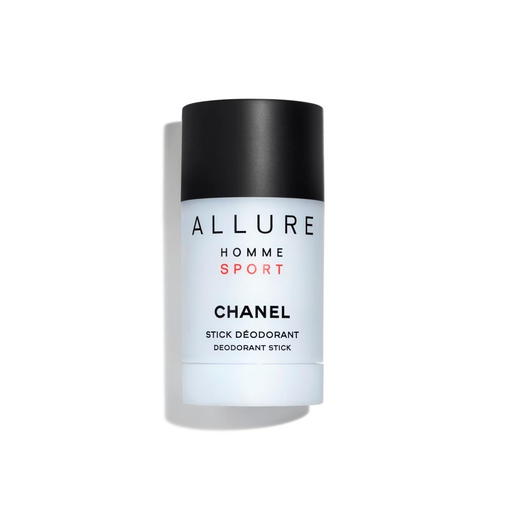 allure homme sport stick d odorant parfums chanel. Black Bedroom Furniture Sets. Home Design Ideas