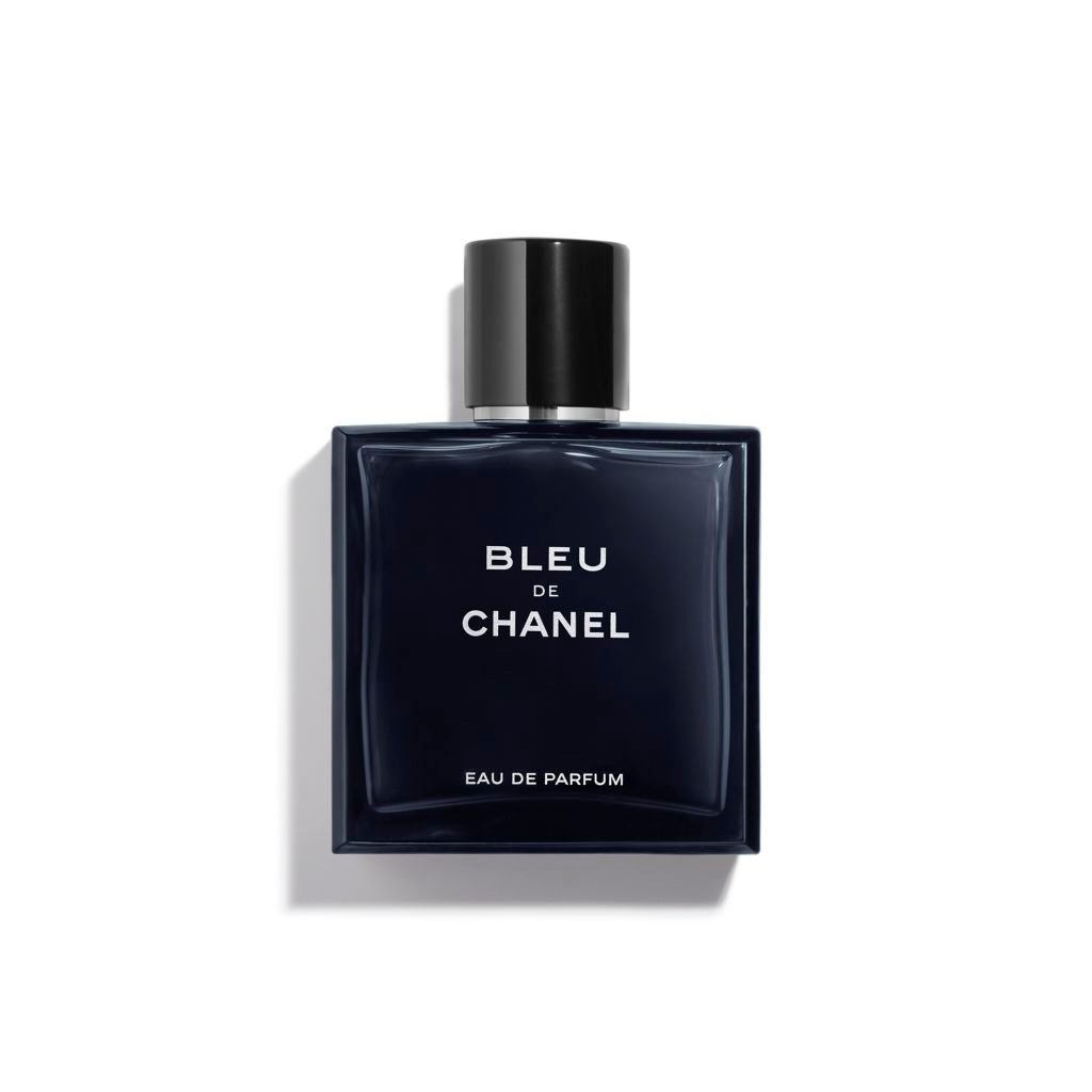 bleu de chanel eau de parfum spray fragrance chanel. Black Bedroom Furniture Sets. Home Design Ideas