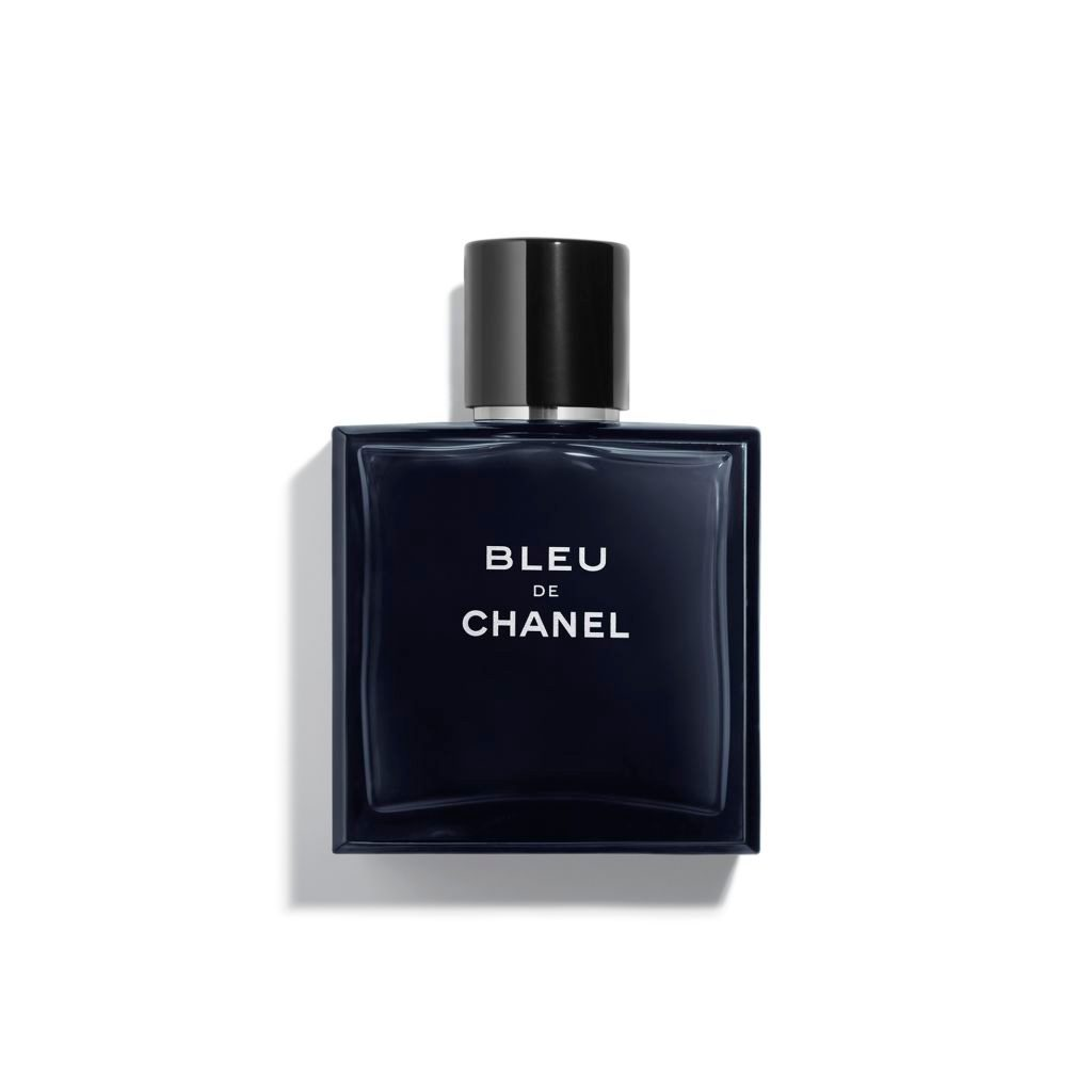 chanel fragrance A fragrance unveiling three nuances of its temperament in three interpretations: eau de toilette, eau de parfum and now, parfum — an intensely woody, aromatic composition.