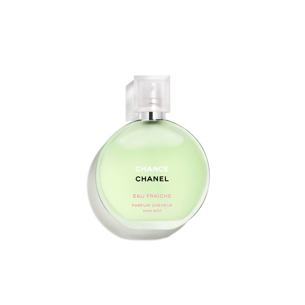 CHANCE EAU FRAÎCHE HAIR MIST - Fragrance