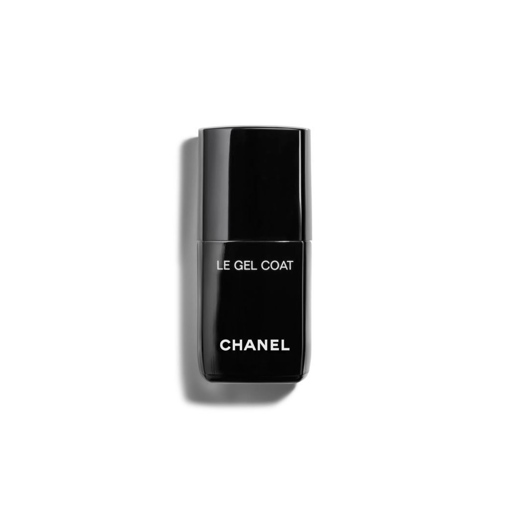 le gel coat longwear top coat makeup chanel. Black Bedroom Furniture Sets. Home Design Ideas