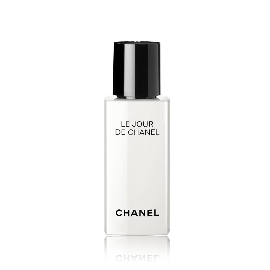 fragrance beauty skincare category moisturisers jour chanel reactivate