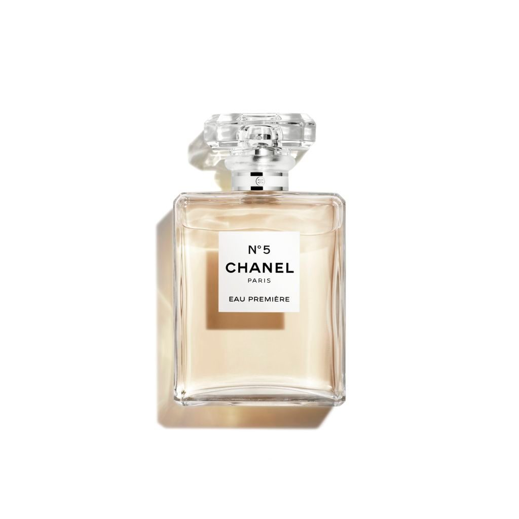 n 5 eau premiere eau premi re spray fragrance chanel. Black Bedroom Furniture Sets. Home Design Ideas