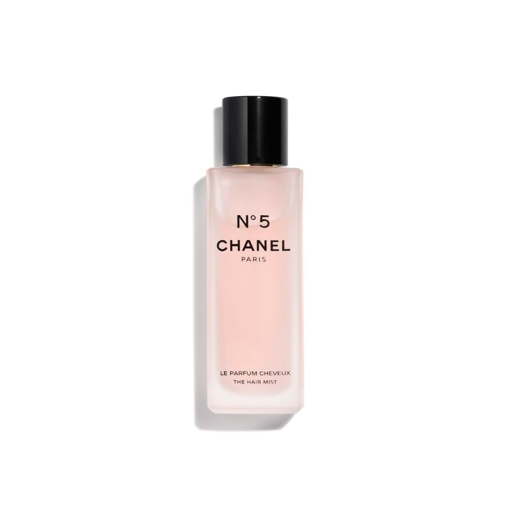 n 5 the hair mist fragrance chanel. Black Bedroom Furniture Sets. Home Design Ideas