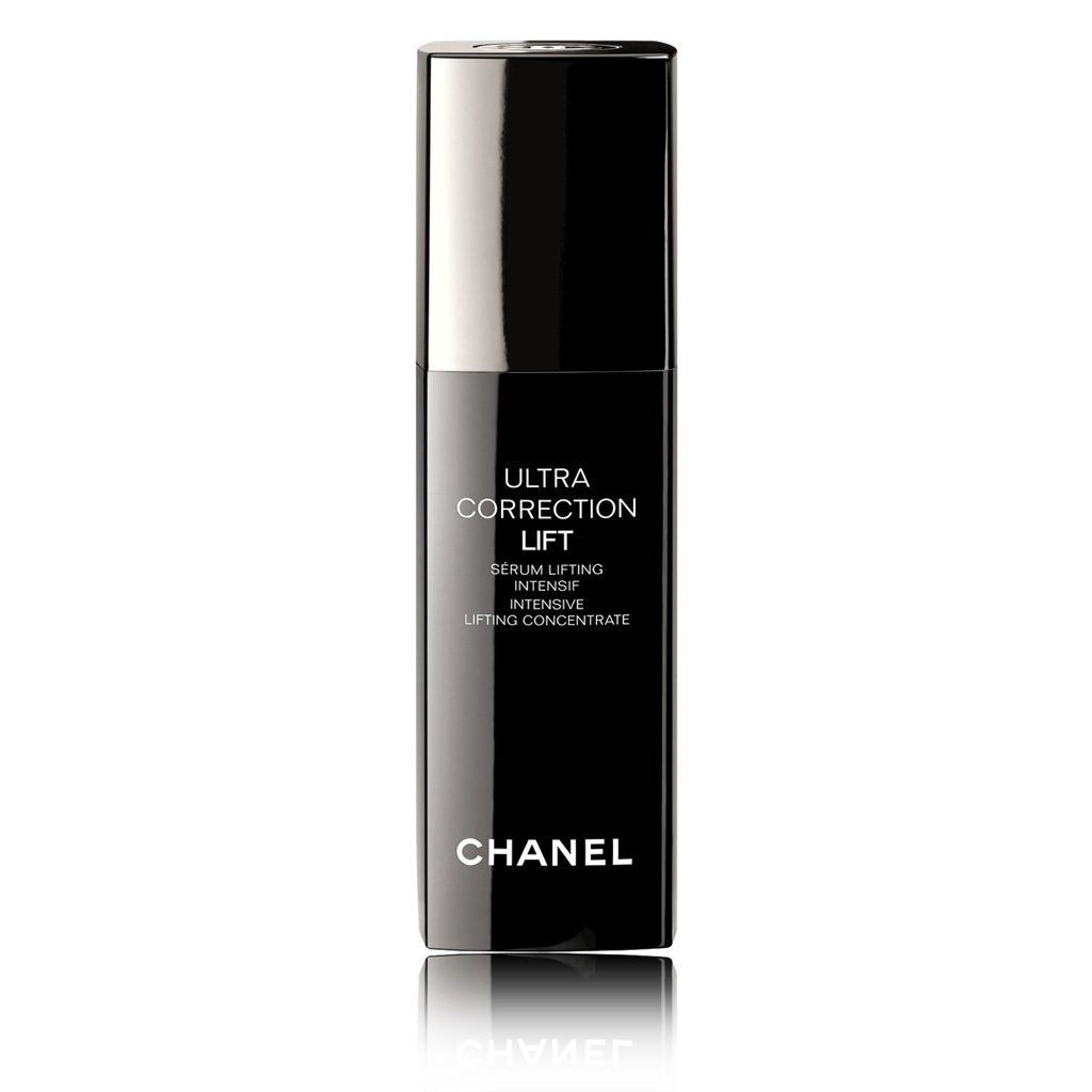 Ultra correction lift concentrate chanel 30ml-ru - 229626-поспеши!.