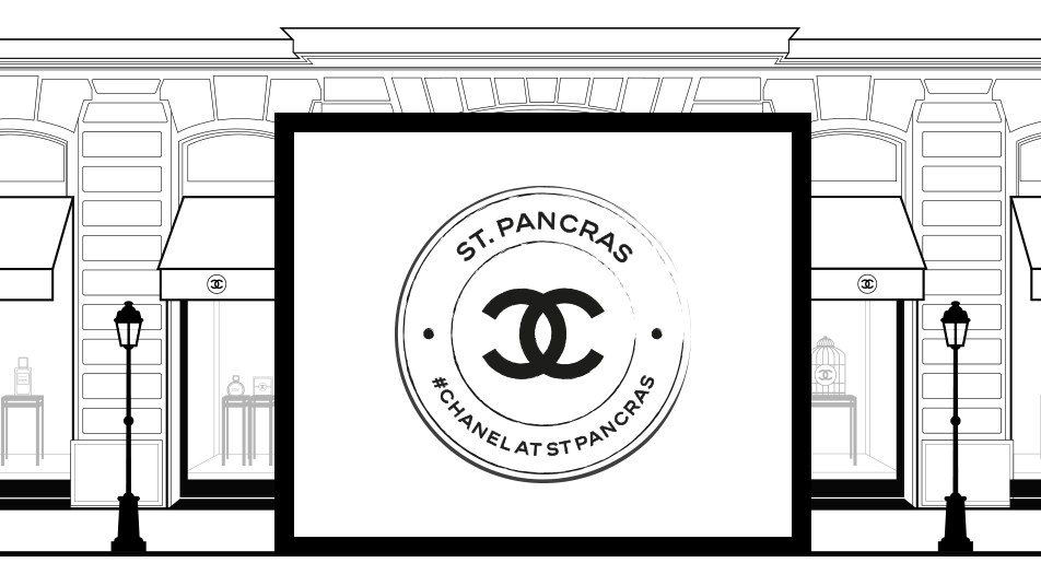 /content/fnb/en_GB/events/chanel-opens-at-st-pancras.html