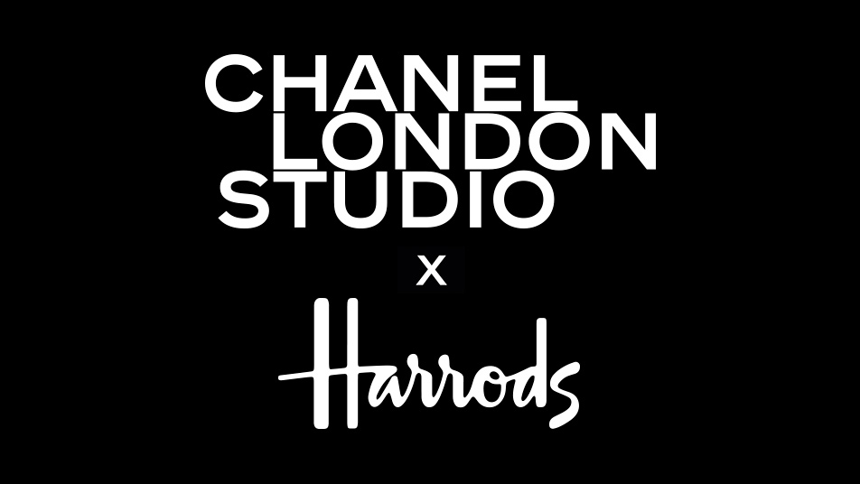 /content/fnb/en_GB/events/chanel-london-studio.html
