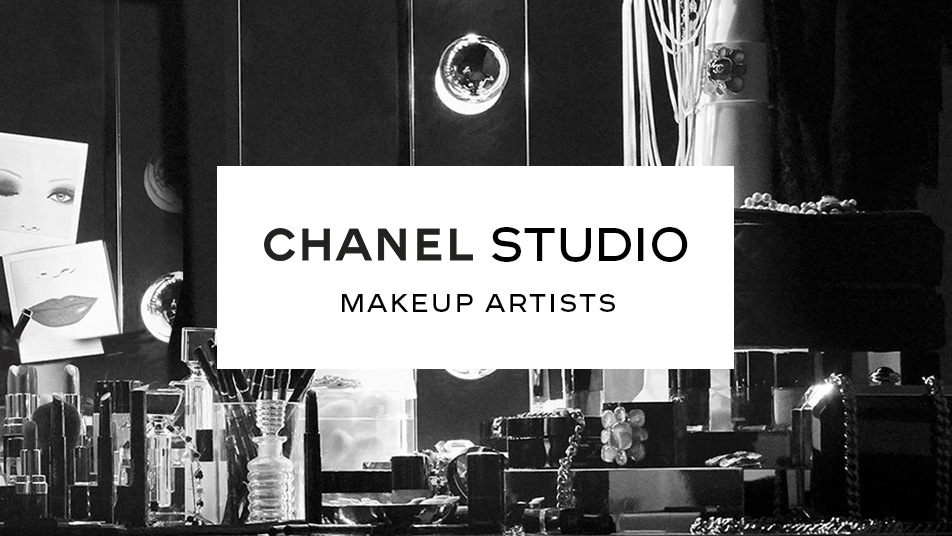 /content/fnb/en_AU/events/makeup-studio.html