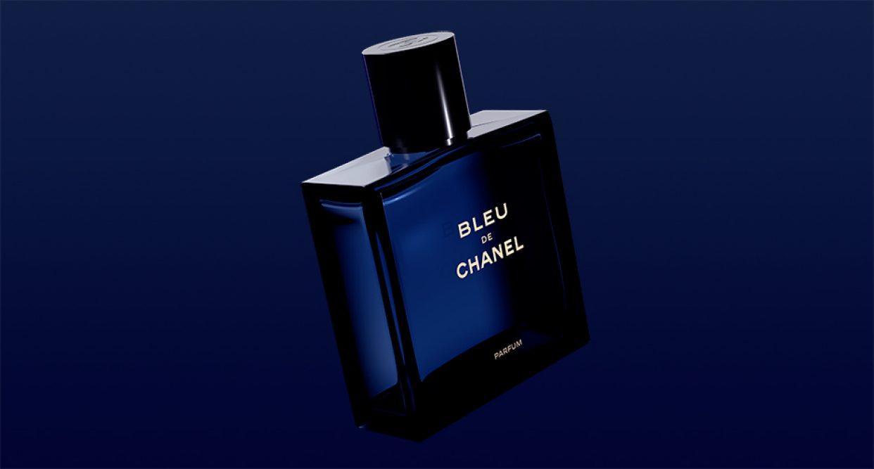 d7409842e Perfumes - CHANEL - Official site