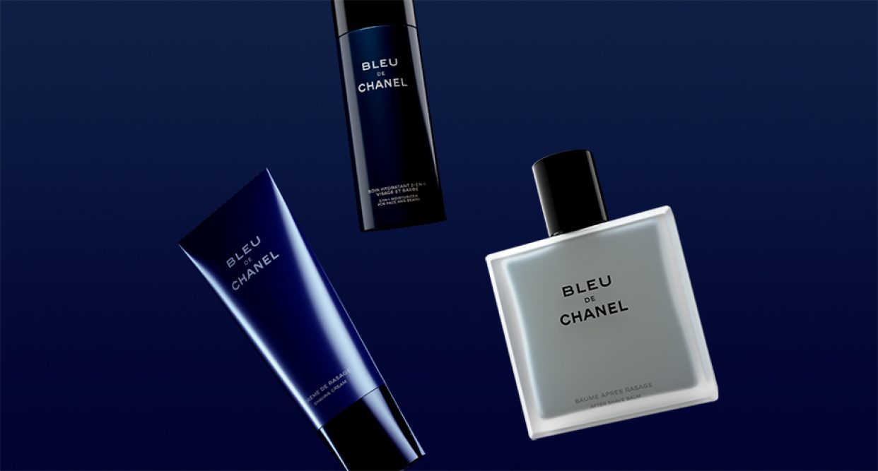 ddfda20ac Perfumes - CHANEL - Official site