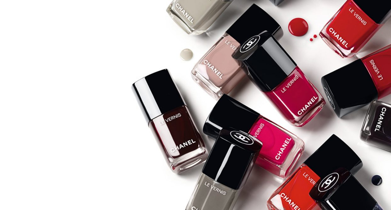 Image result for Chanel