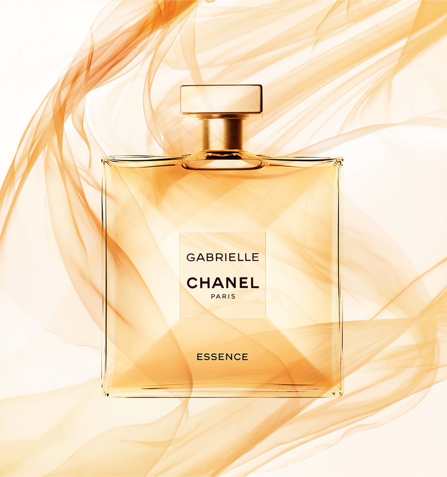 Gabrielle CHANEL - Fragrance | CHANEL
