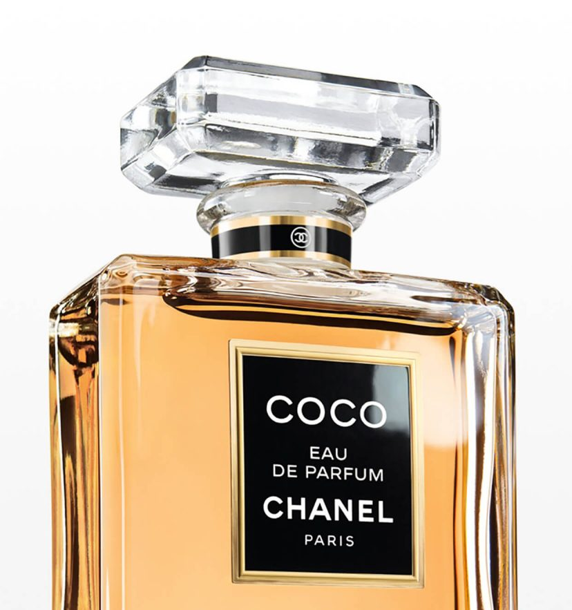 Coco - Fragrance | CHANEL