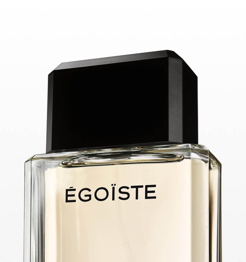 Égoïste - Fragrance | CHANEL