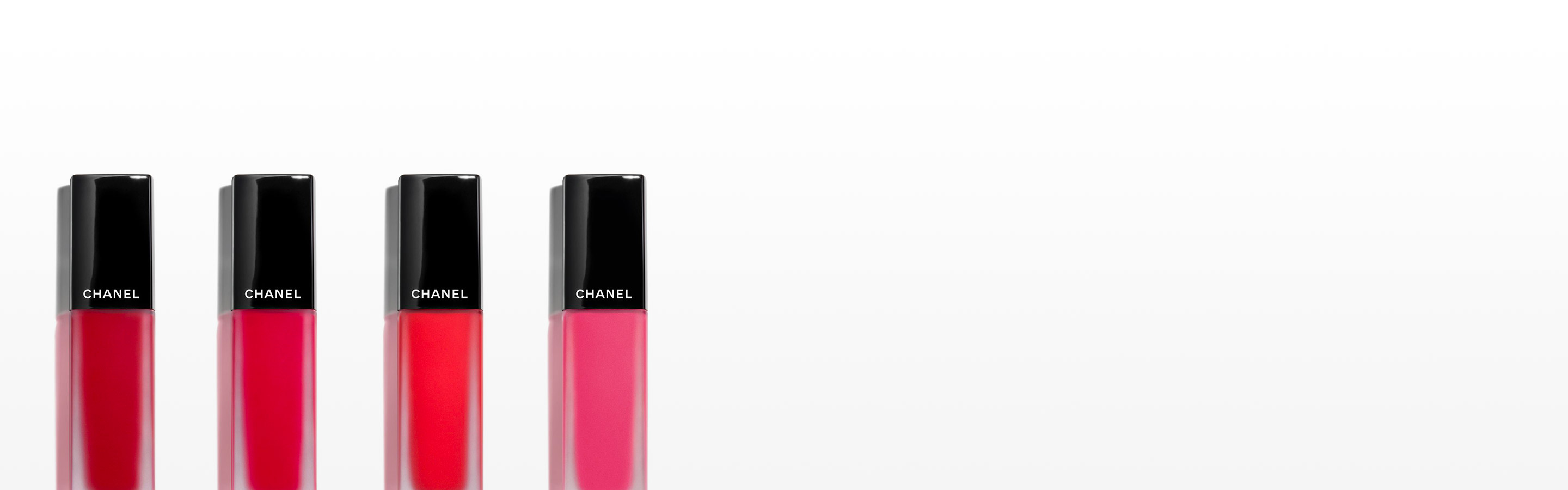 Fluid-Lippenstifte - CHANEL