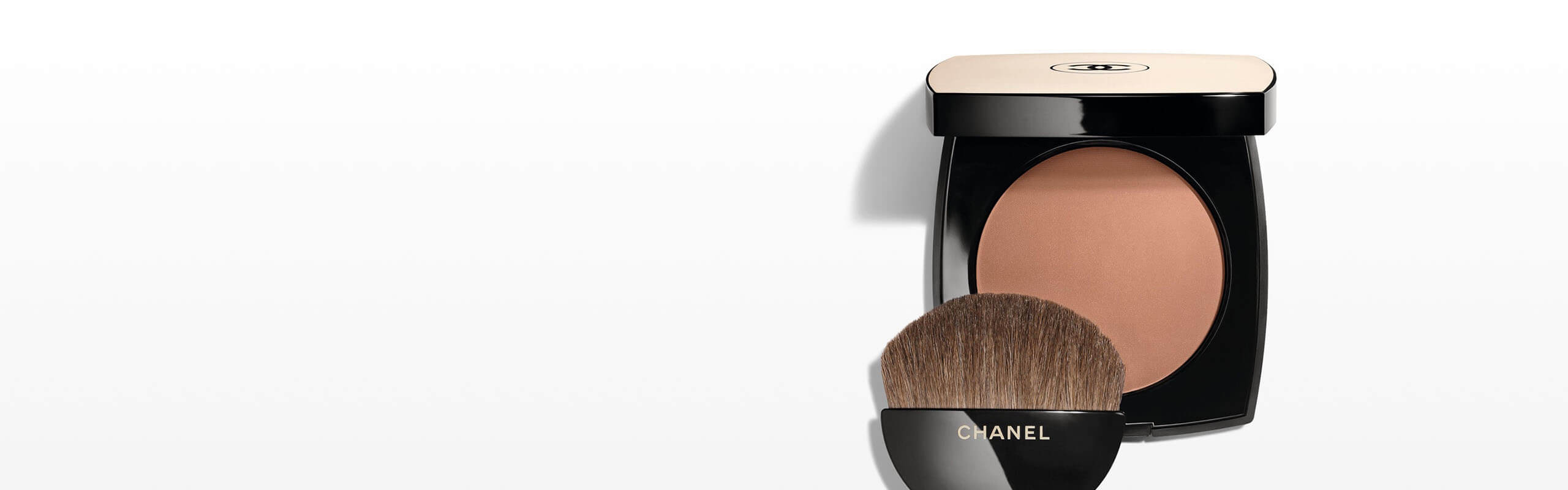 Bronzers - CHANEL
