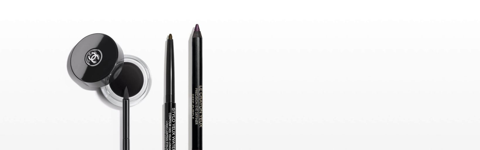 Lip Pencils - CHANEL