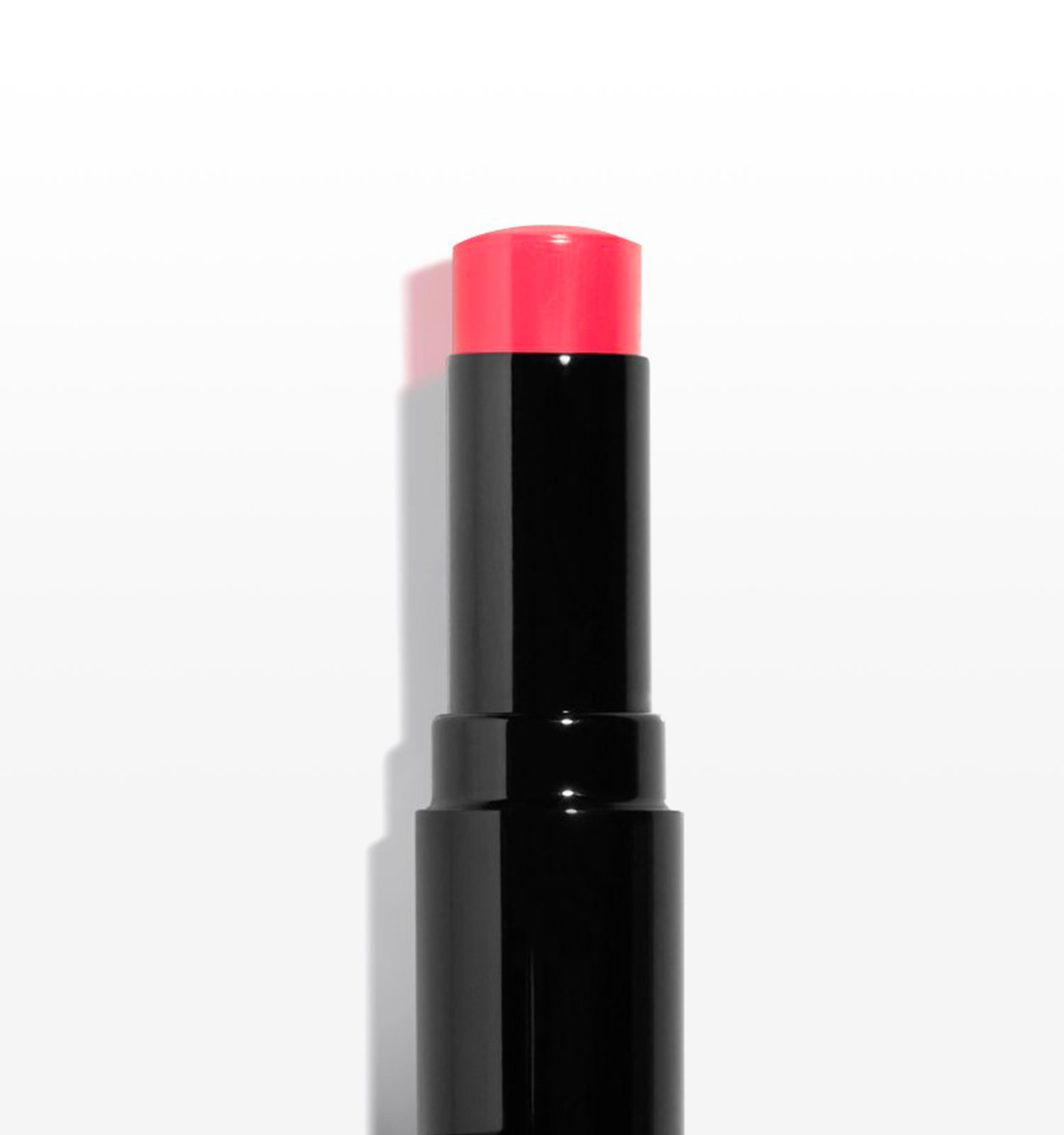 Lip Care - CHANEL