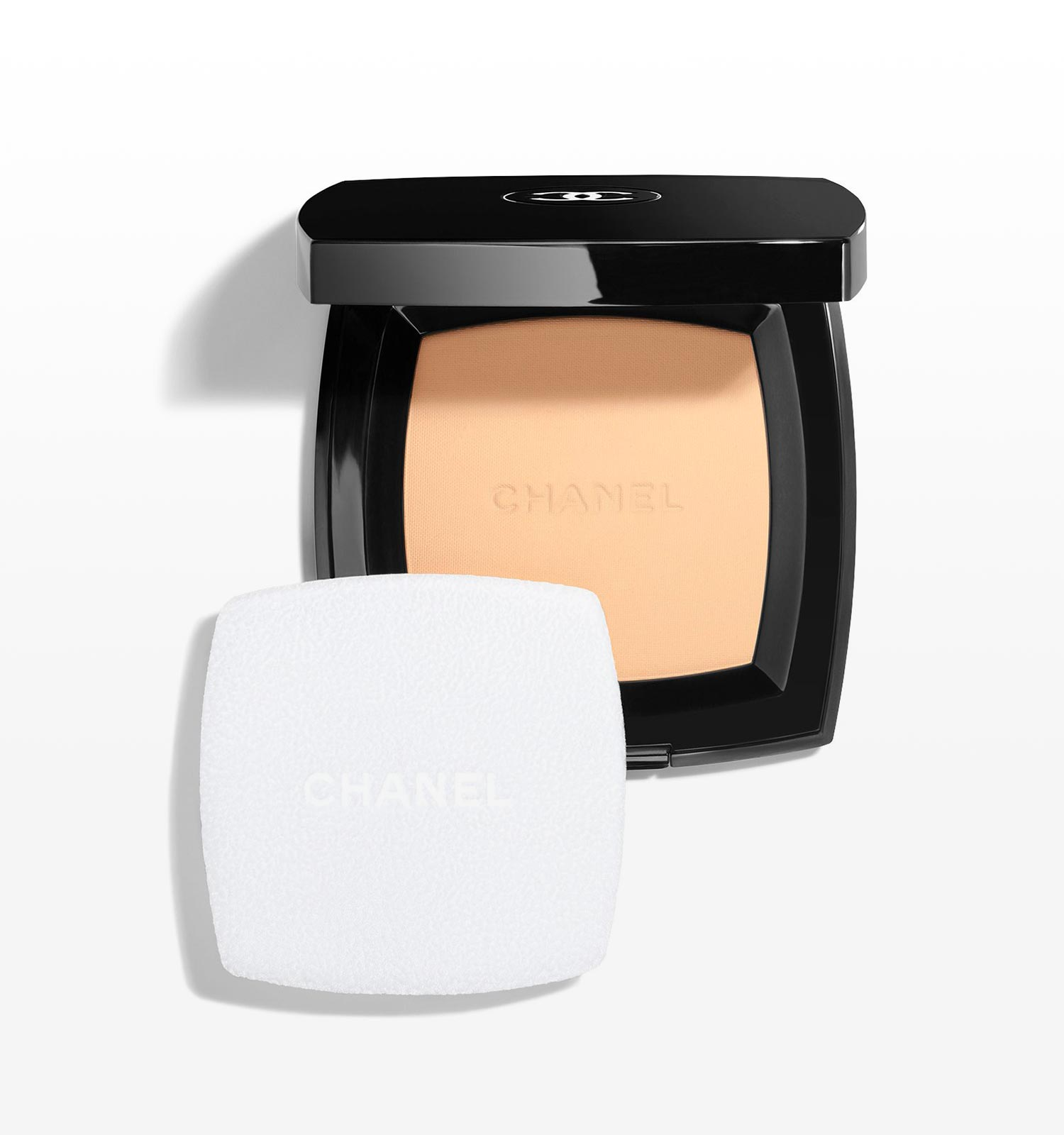 Makeup Powders, Pressed Powders - Complexion | CHANEL