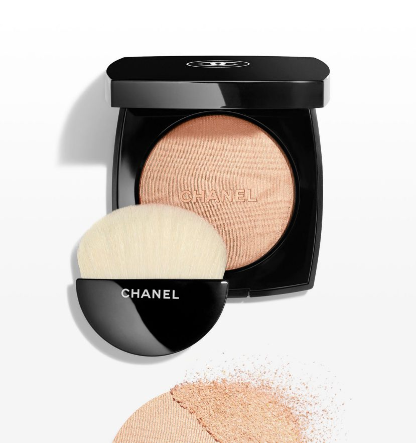 Highlighter - CHANEL