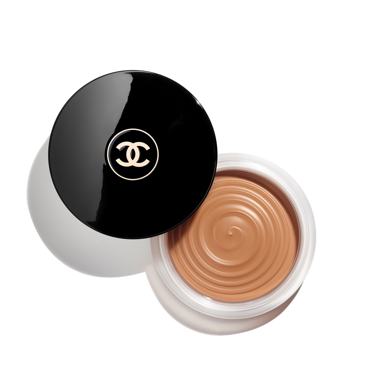 Make Up Effetto Abbronzatura - CHANEL