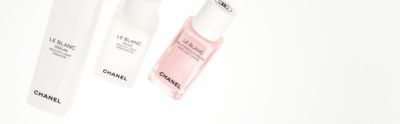 Le Blanc - Soin | CHANEL