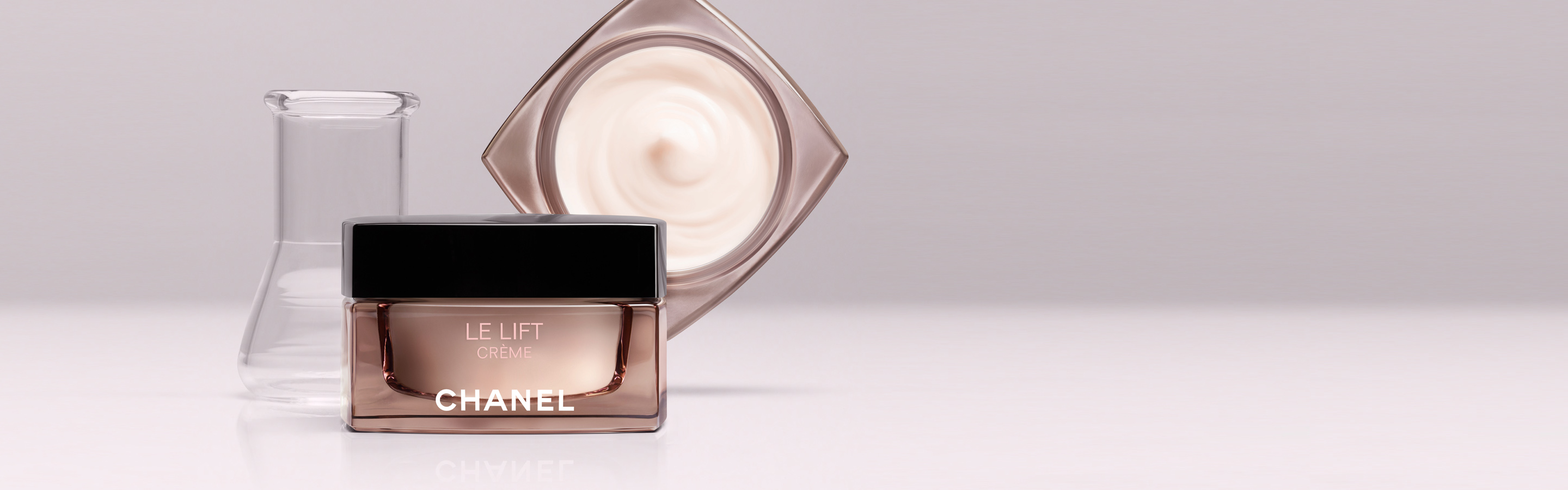 Moisturisers - Face Creams | Official Website | CHANEL