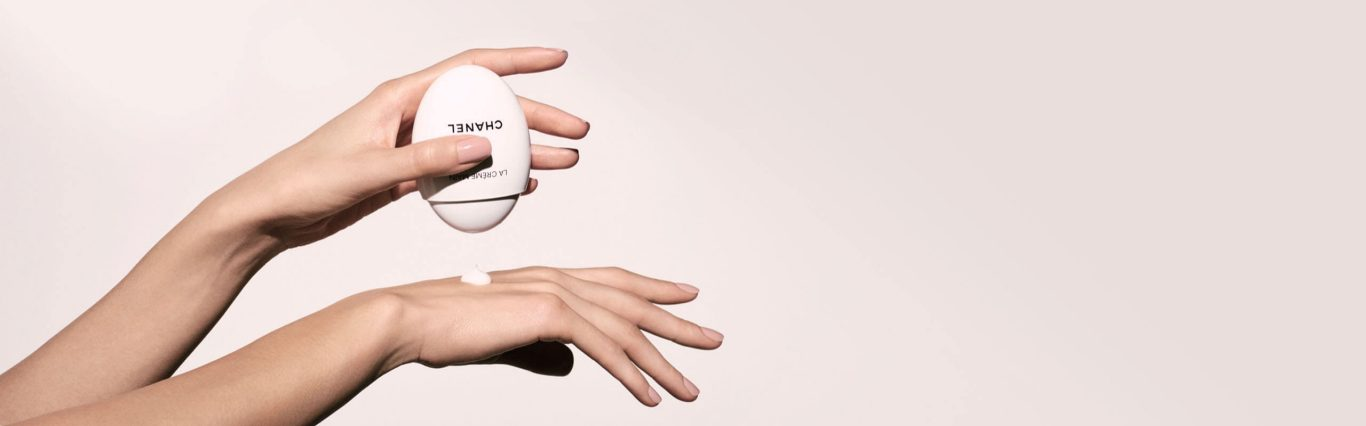Hand Cream - Hand Lotion | Official Website | CHANEL